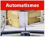 bloc-automatismes